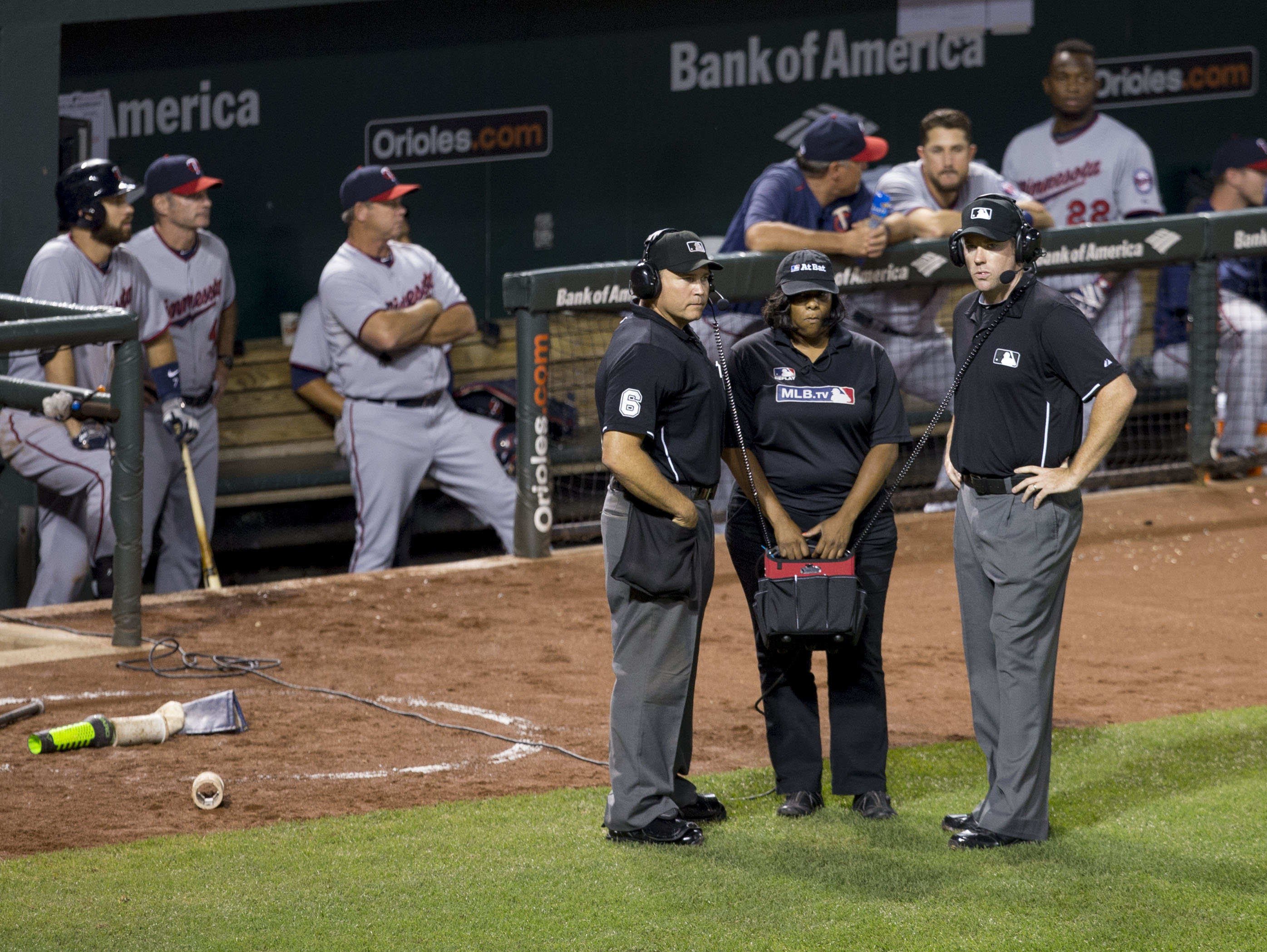 dd1fb210524 Technology s Role in Increasing Length of Major League Baseball Games