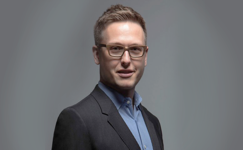 A conversation with New York Times reporter Brooks Barnes ...