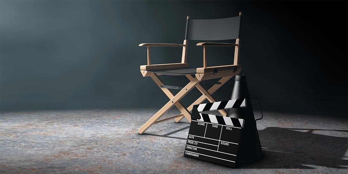annenberg.usc.edu: Report finds popular films show paltry progress toward inclusion