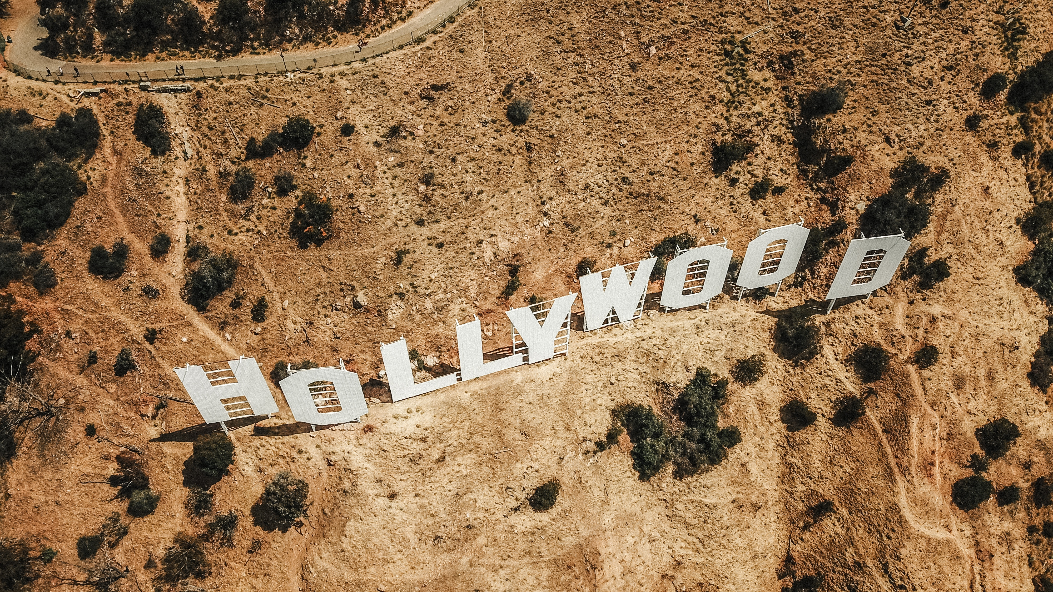 When It Comes To Film Not Everyone S A Critic Usc Annenberg School For Communication And Journalism