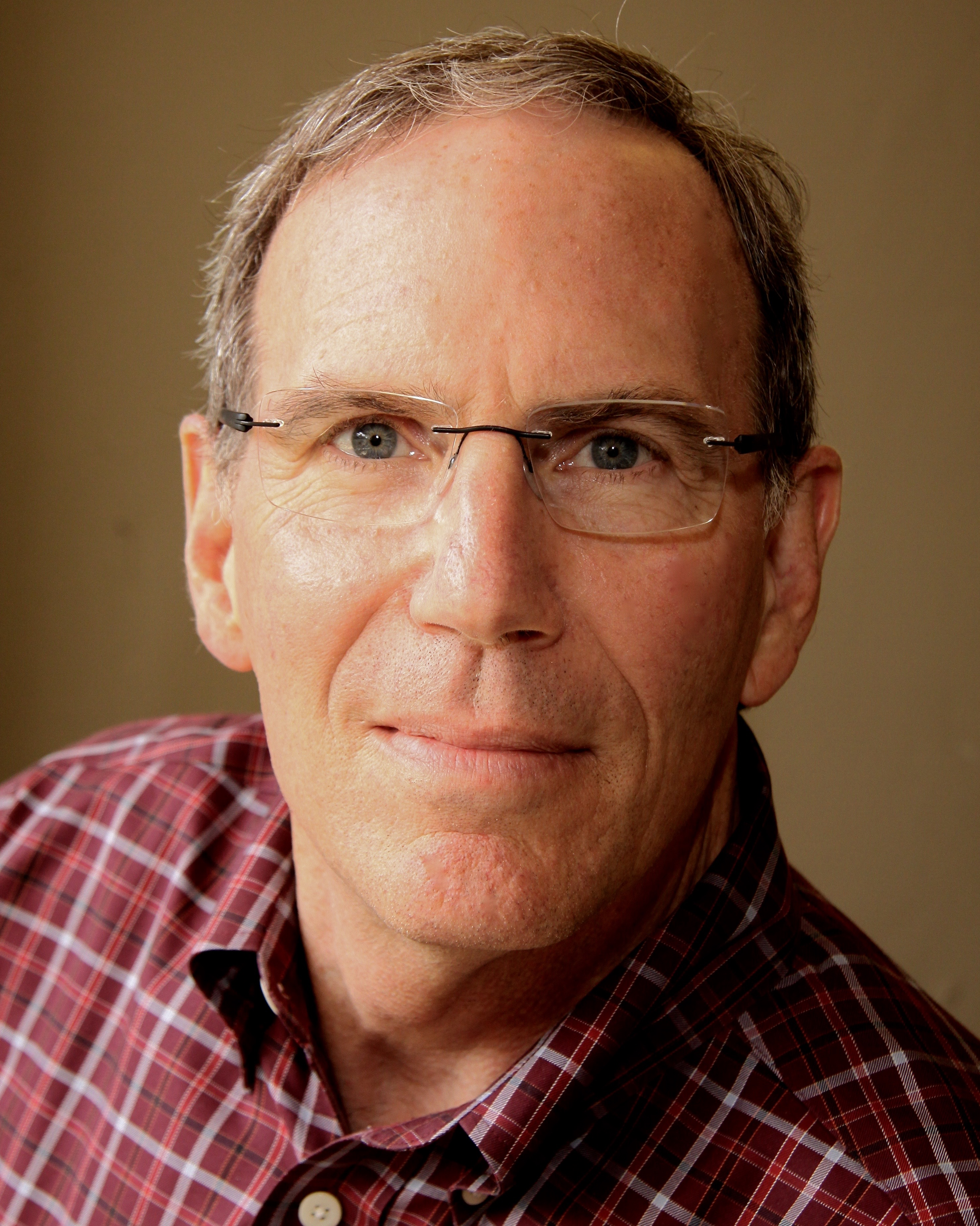 Daniel Birman