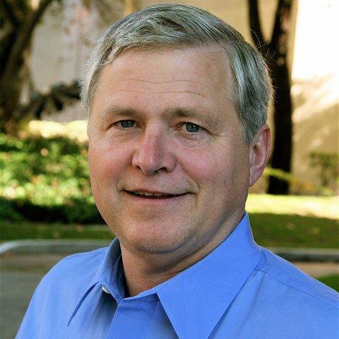 Tom Hollihan