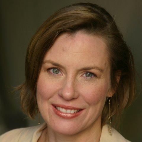 Andrea Hollingshead