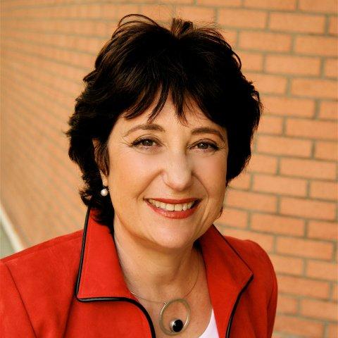 Susan Resnick West