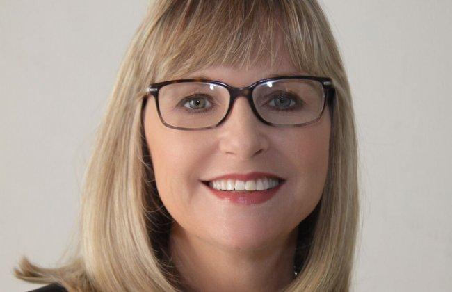 Image of Deb Lawler