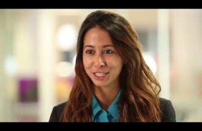 Journalism Master Class: Neha Wadekar's mid-year assessment.