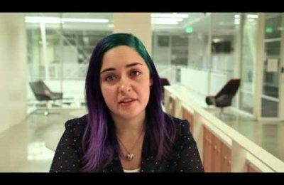 Journalism Master Class: Monica Castillo's Mid-Term Assessment