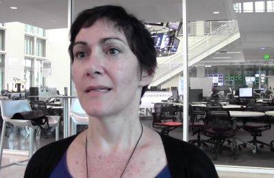 Women's Hackathon-Hack the Gender Gap
