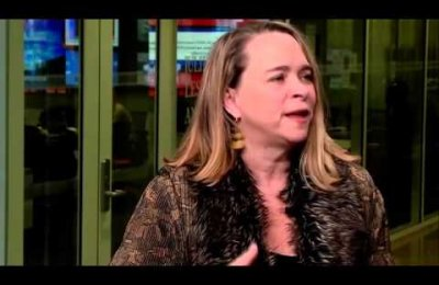 Donna Granata interviews Sasha Anawalt