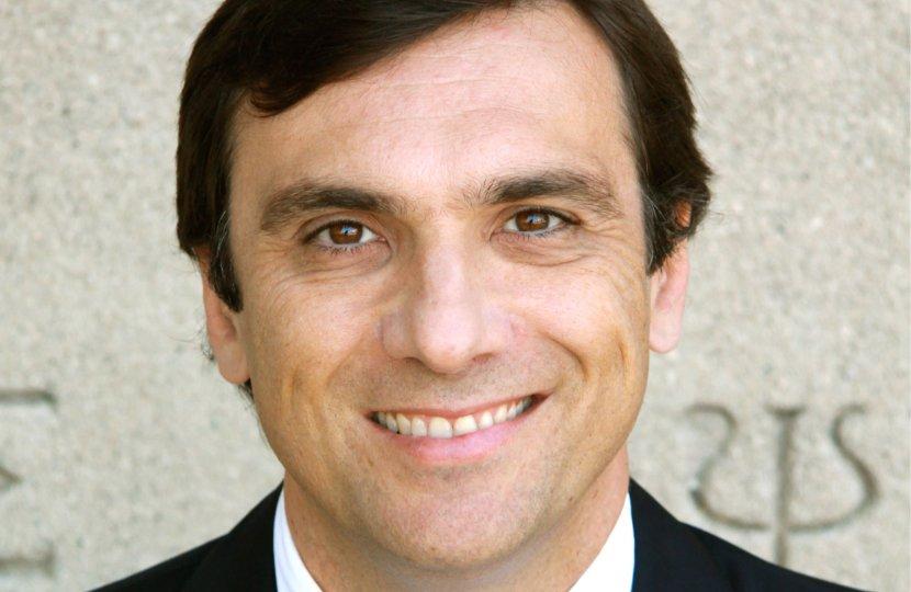 Paolo Sigismondi
