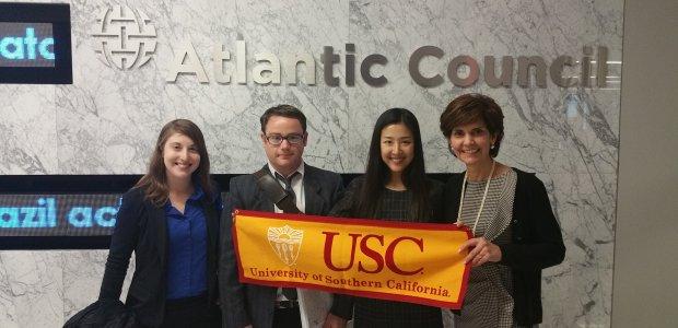 MPD Atlantic Council