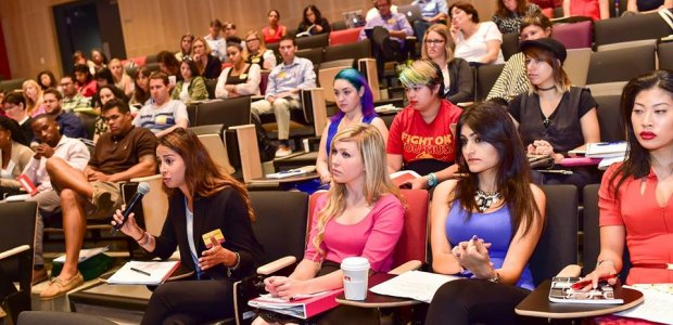 Faq For Journalism Usc Annenberg School For Communication And