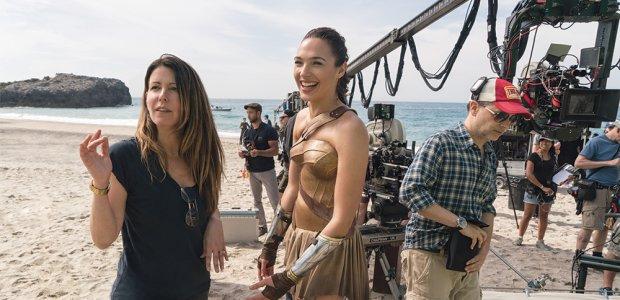 Social phenomenon over asian films