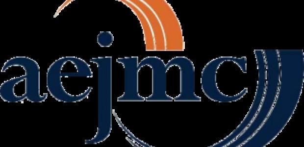 AEJMC-Logo