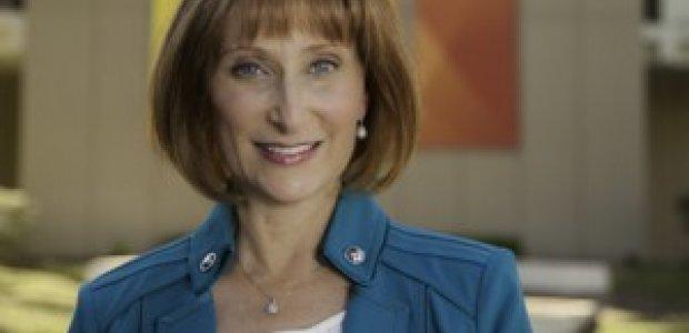 Paula Patnoe Woodley