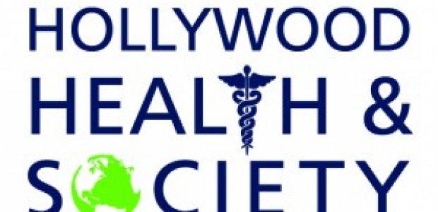 (Courtesy of Hollywood, Health & Society)