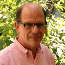 Alan Mittelstaedt