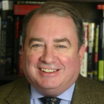 Michael Parks