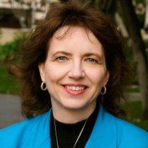 Patricia Riley