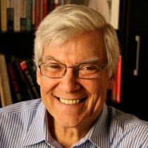Geoffrey Cowan