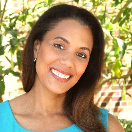 Photo of Lisa Pecot Herbert