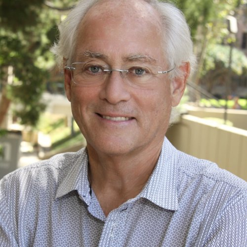 Peter Monge