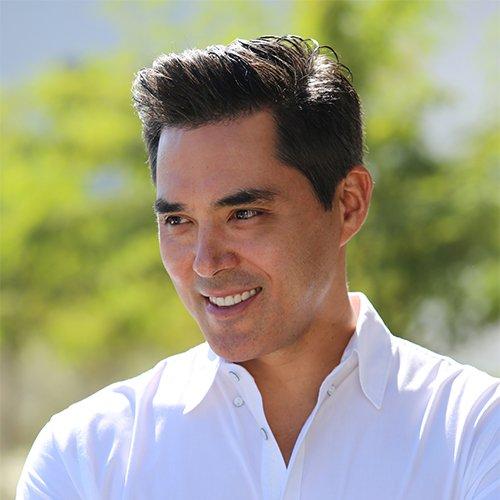 Photo of Anthony Borquez