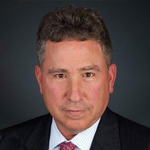 Photo of William Simon