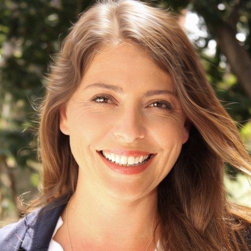 Phd Dissertation Usc Daniela Baroffio