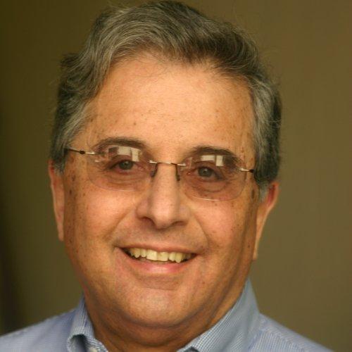 Félix Gutiérrez