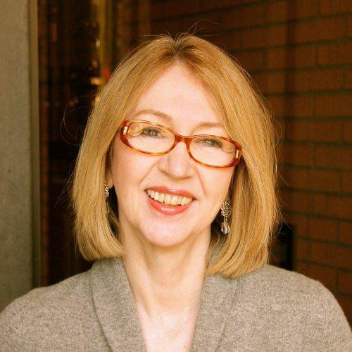 Margaret McLaughlin