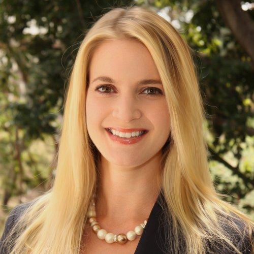 Jessica Neff