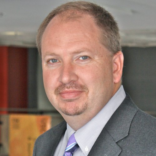 Brad Shipley