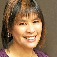 Photo of Dana Chinn