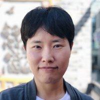 Photo of Hye Jin Lee