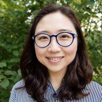 Photo of Su Jung Kim