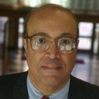 Photo of Adam Clayton Powell III