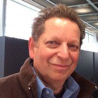 Photo of Edward Lifson