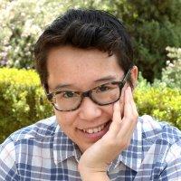 Photo of Tien Nguyen