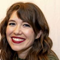 Photo of Daniela Segura