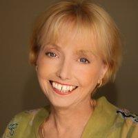 Lynn Carol Miller