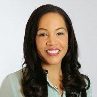 Photo of Tiffany Everett