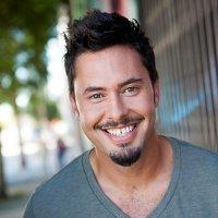Photo of Adam Navarro