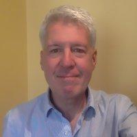 Photo of David Medzerian