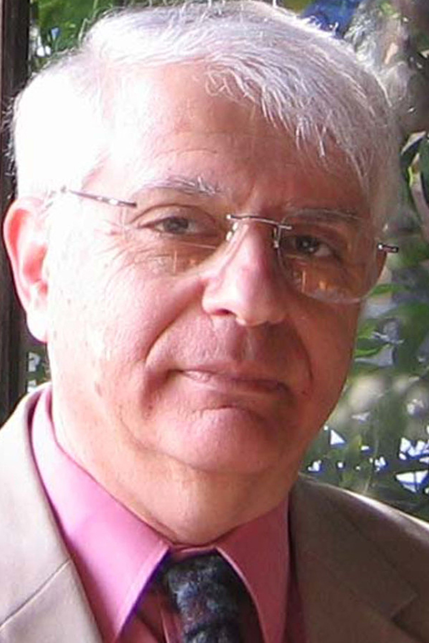 Social Network Theory Pioneer Mark Granovetter Wins 2013